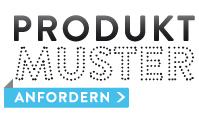 Produktmuster anfordern